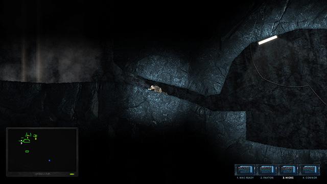 Hidden Deep crawling