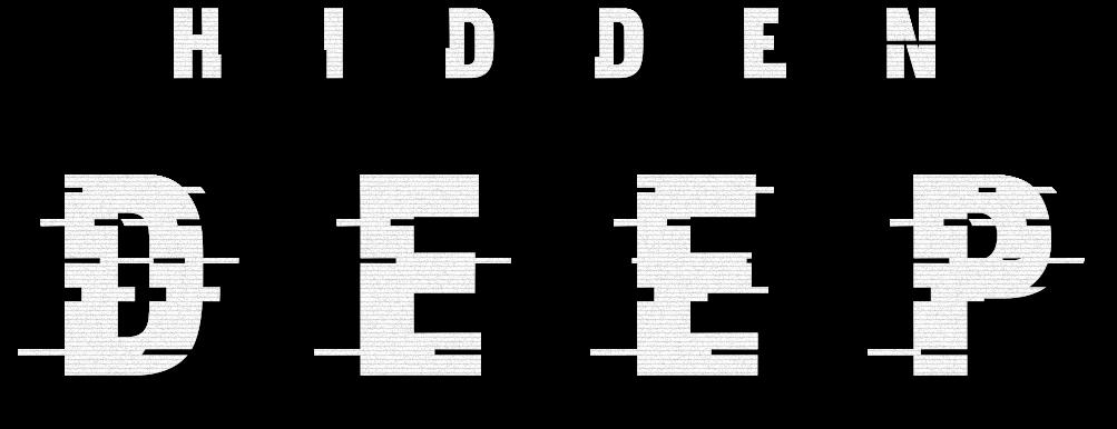 """Картинки по запросу """"Hidden Deep LOGO GAME"""""""